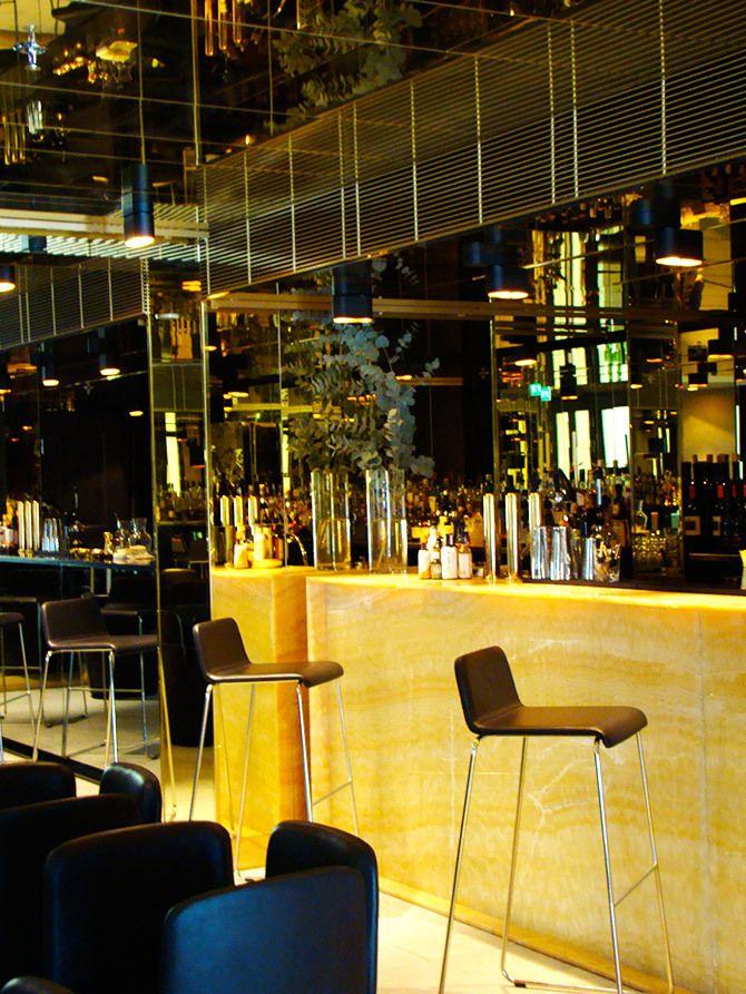 nobis hotel stockholm sweden hotels pinterest hotels stockholm sweden hotel stockholm and stockholm sweden
