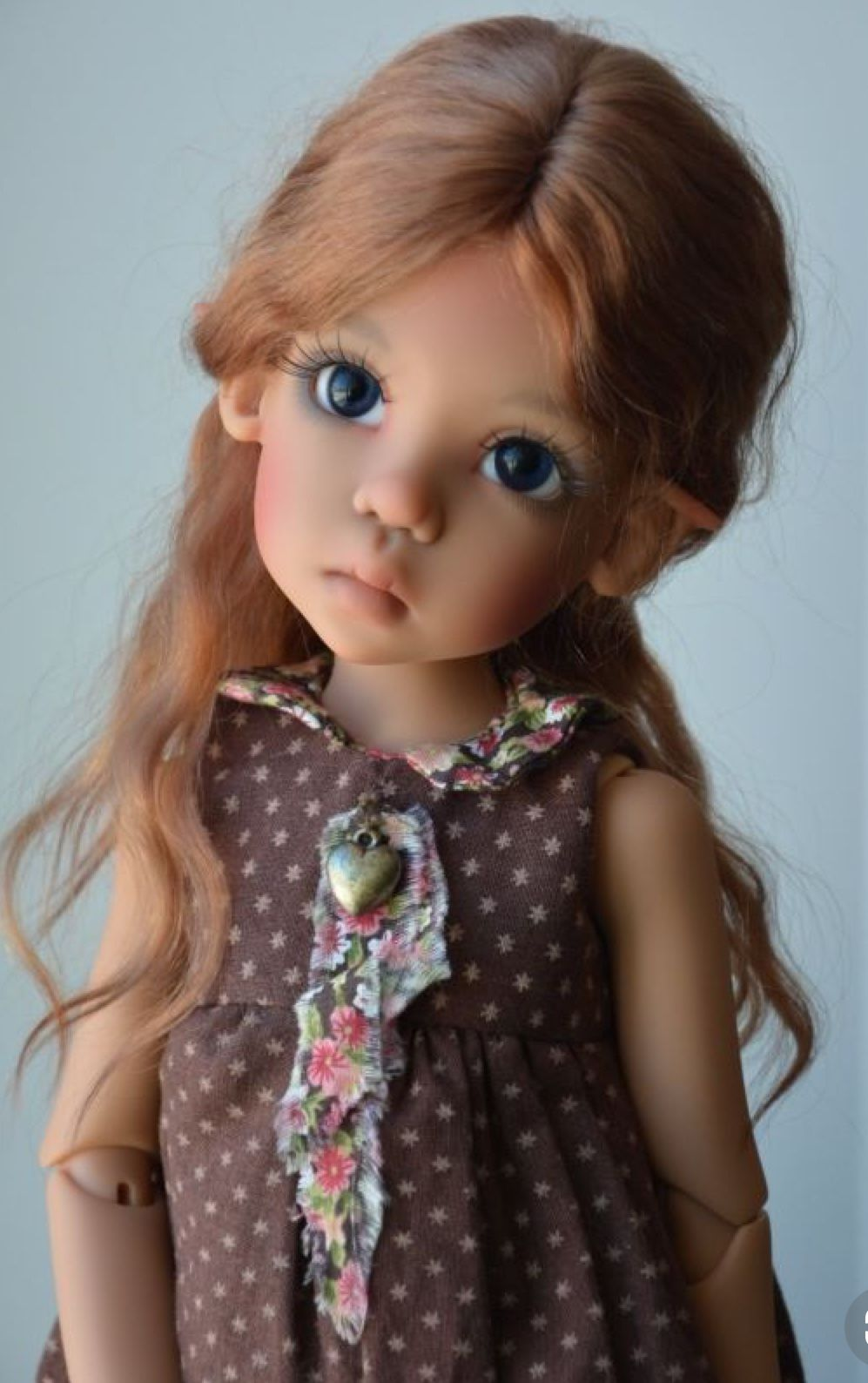 Pin by michelle nienaber on dolls pinterest dolls realistic