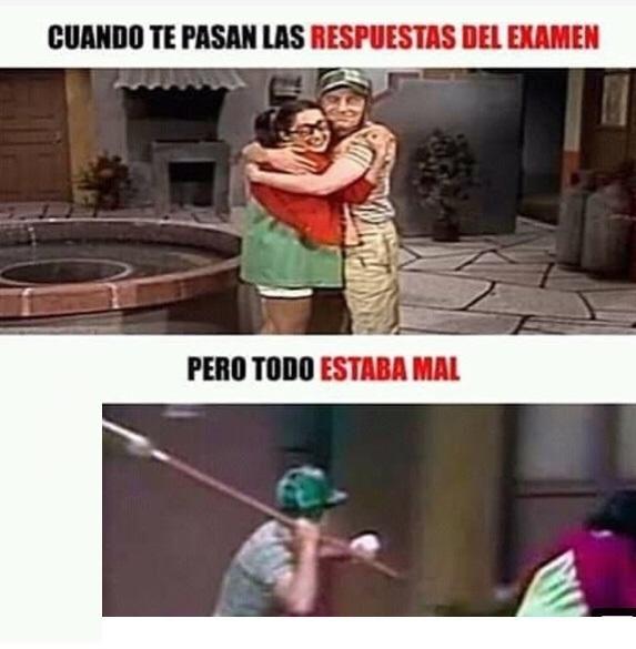 Memesespanol Chistes Humor Memes Risas Videos Argentina Memesespana Colombia Rock Memes Love Viral Bogota Memes Divertidos Meme Chistosos Memes