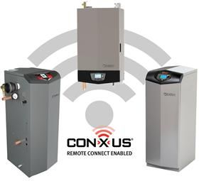 Lochinvar Products Knight Heating Boiler Product Line Heating