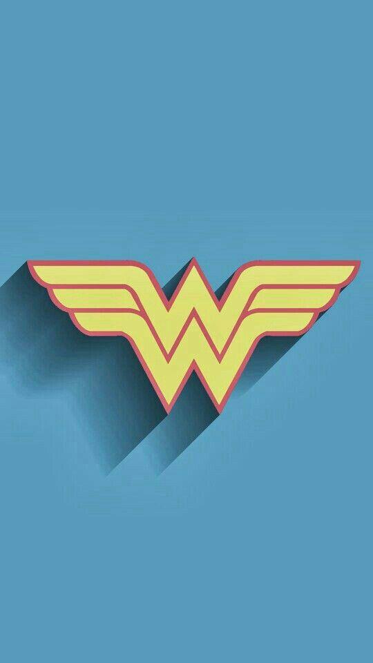 Wonderwoman Wallpaper Iphone Wallpaper Wonder Woman Hero Wallpaper Batman Wallpaper Iphone