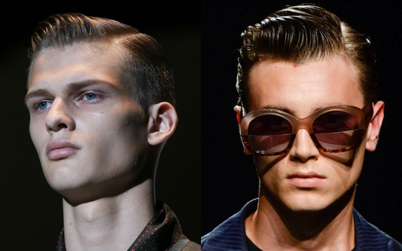 REGULATION CUT Hairstyles Pinterest Haircuts And Army - Army hairstyle regulation