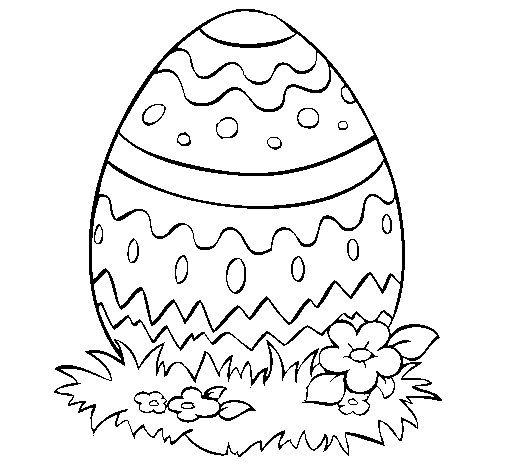 Pin de fernanda ayaipoma en huevos de pascua | Pinterest | Pascua ...