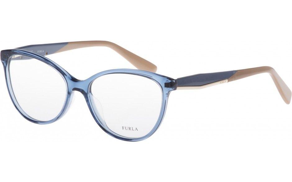 furla silmälasit