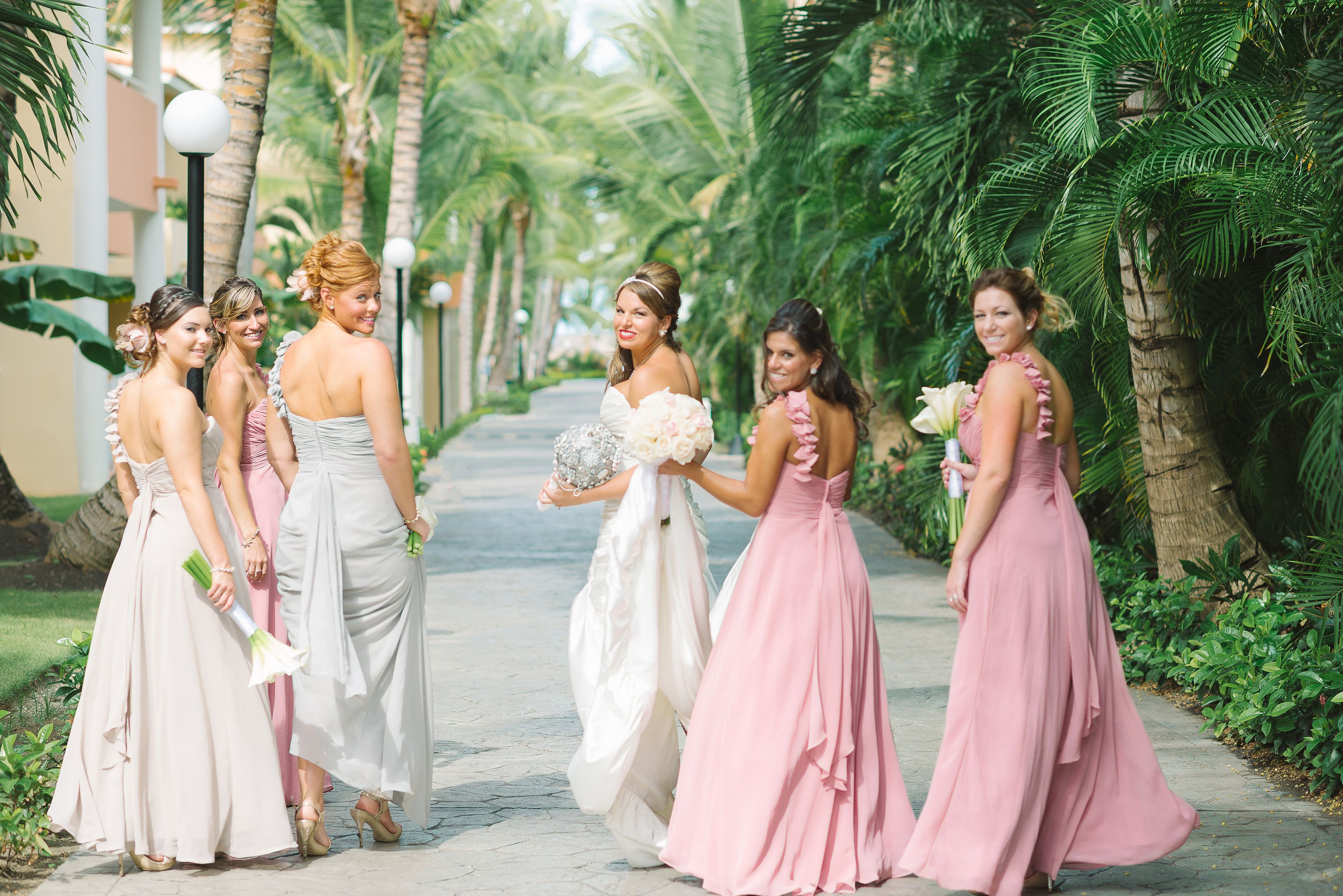 things to consider before setting your wedding date wedding