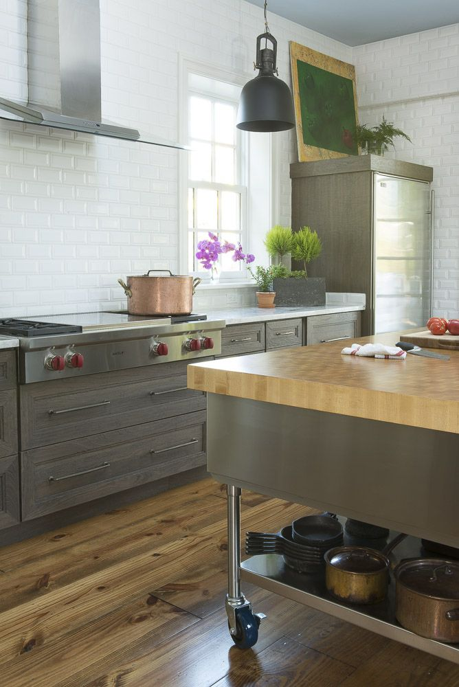 Dura Supreme Kitchen Design Remodeled by Karr Bick Kitchen & Bath ...