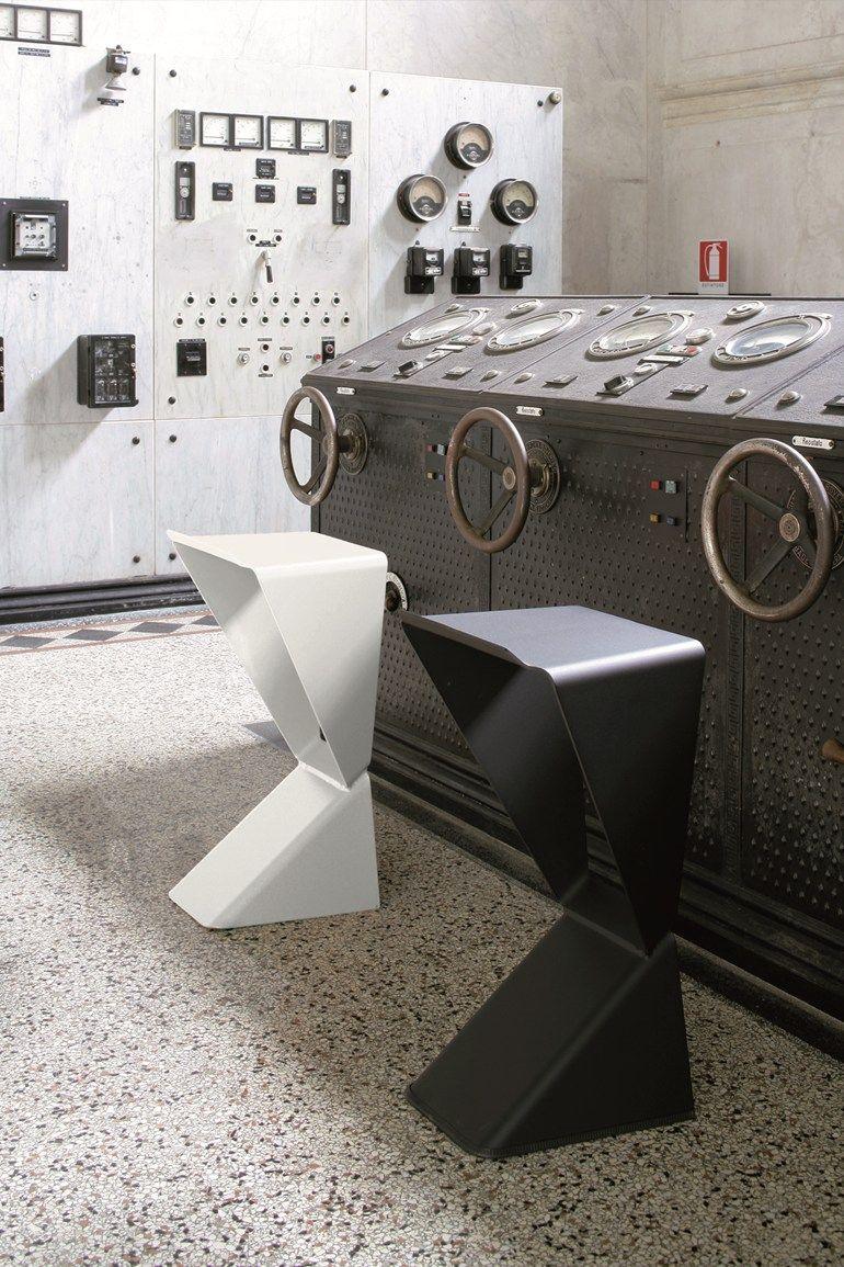 Aluminium ICON! Buitenmeubilair   Chairpoint