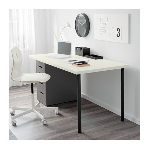 Fresh Home Furnishing Ideas And Affordable Furniture Home Office Desks Drawer Unit Ikea