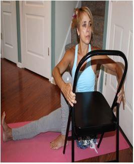marichyasana iii  iyengar yoga lyengar yoga yoga for