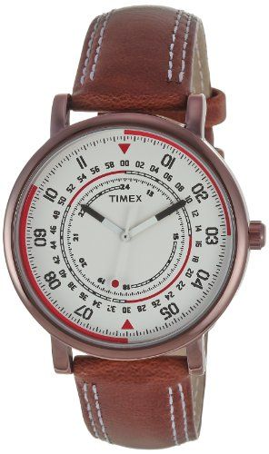 04c93616bc360 Timex Fashion Analog MultiColor Dial Mens Watch TI000U80300     See this  great product. (This is an Amazon affiliate link)