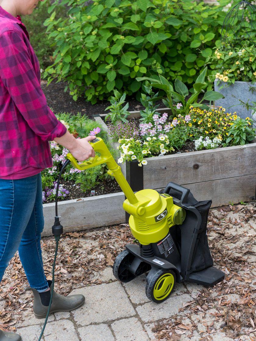 Stomp Edge Edging For Landscape Lawn Garden Backyard
