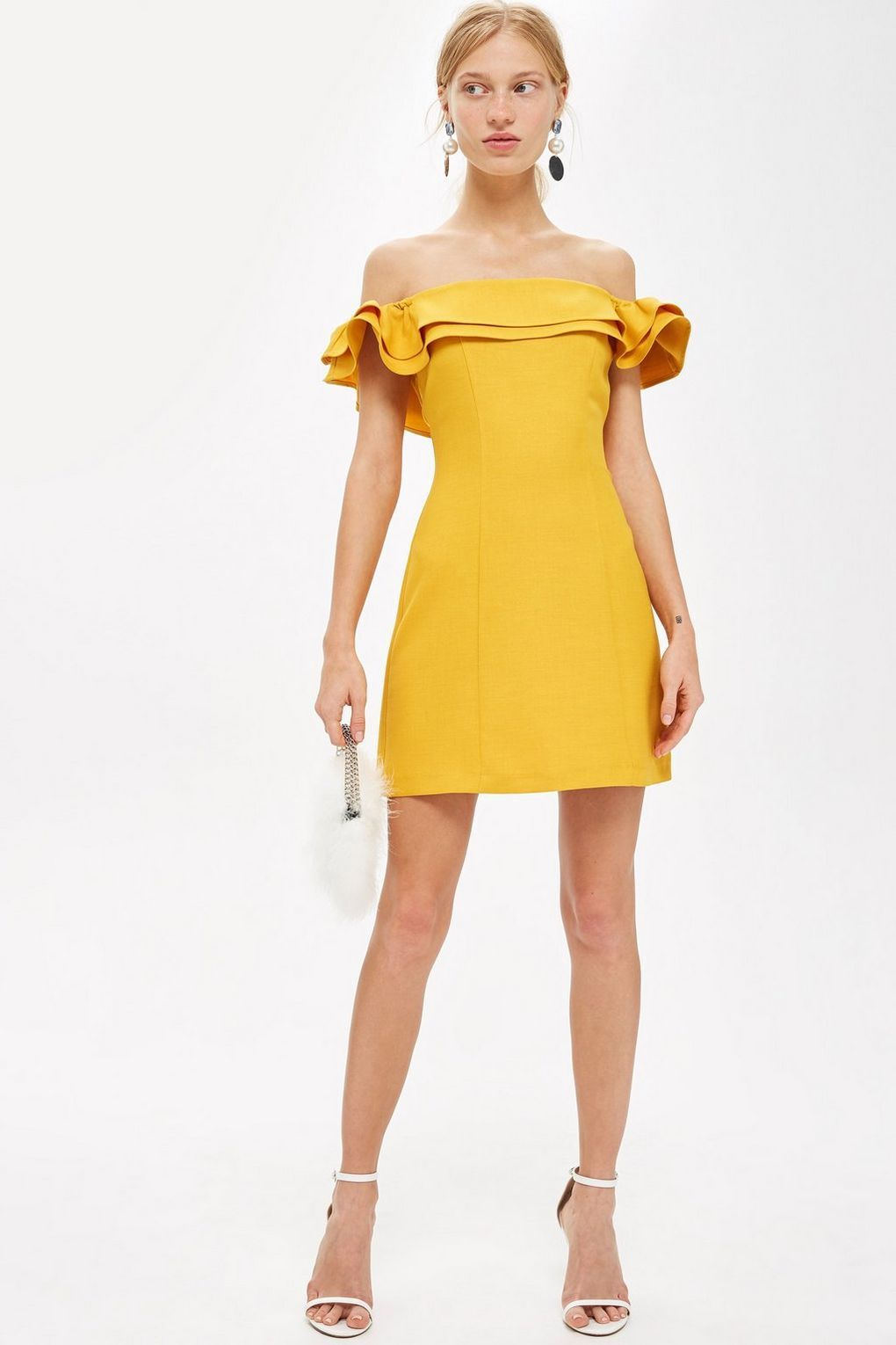 17 Fall Wedding Guest Dresses What To Wear A