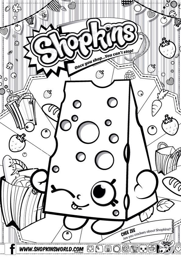 Pin de ann yost en kids coloring | Pinterest | Dibujos para imprimir ...