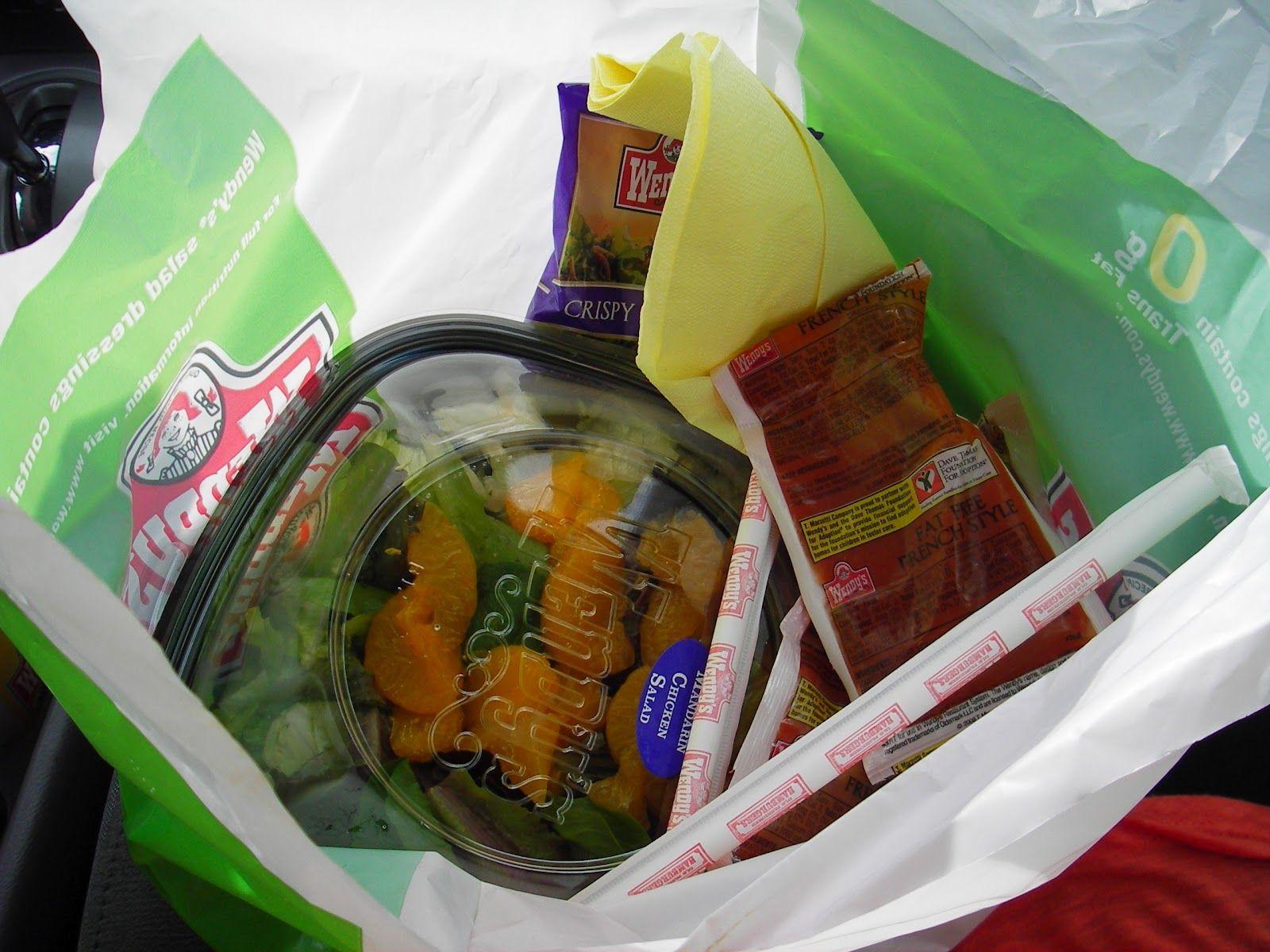 Wendy's Garden Sensation Mandarin Chicken Salad Copycat  SESAME DRESSING           1/2  cup                                        ...