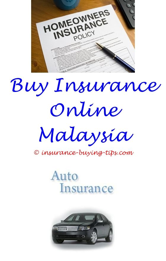 Aaa Car Insurance Birmingham Michigan | Buy health ...