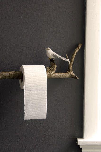 15 Diy Toilet Paper Holder Ideas Diy Toilet Paper Holder Diy