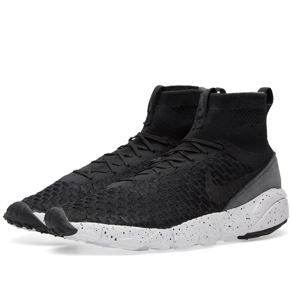 Pin on Sock Sneakers