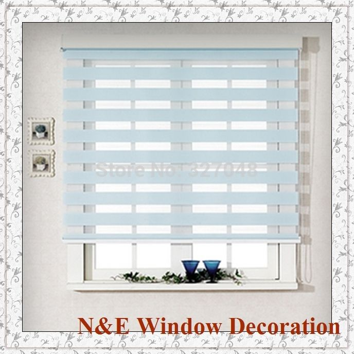 Cheap curtain fabric, Buy Quality fabric curtains blinds directly ...