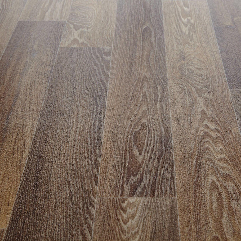 Planet ii nutmeg 750 camargue wood effect vinyl flooring bathroom planet ii nutmeg 750 camargue wood effect vinyl flooring dailygadgetfo Image collections