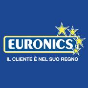 "Concorso ""Eurochocolate"" Euronics – Vinci Week-End Per 2"