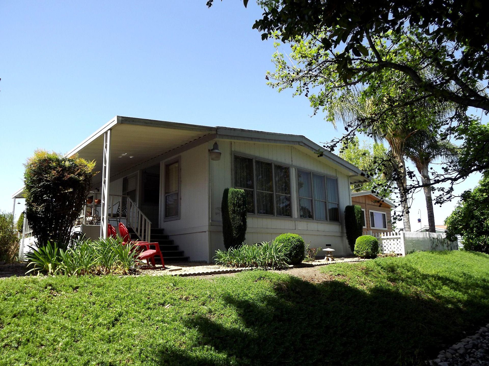 81ffe5d8c1da61dde3f593c356f2588c - Houses For Rent Near Bell Gardens Ca