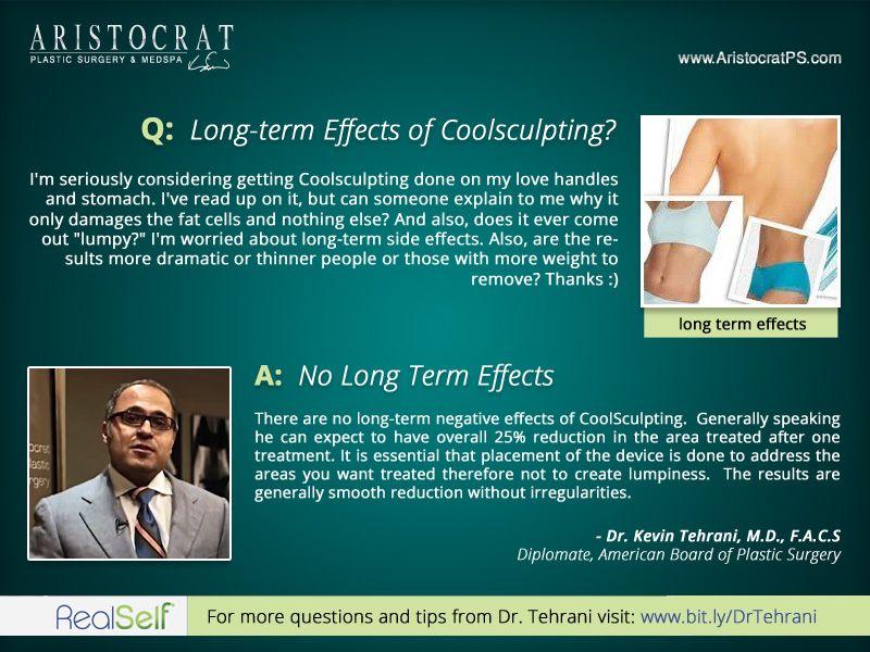 Qa Quali sono gli effetti a lungo termine di Coolsculpting-4071