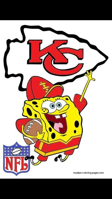 Chiefs Kansas City Chiefs Logo Kansas City Chiefs Chiefs Logo