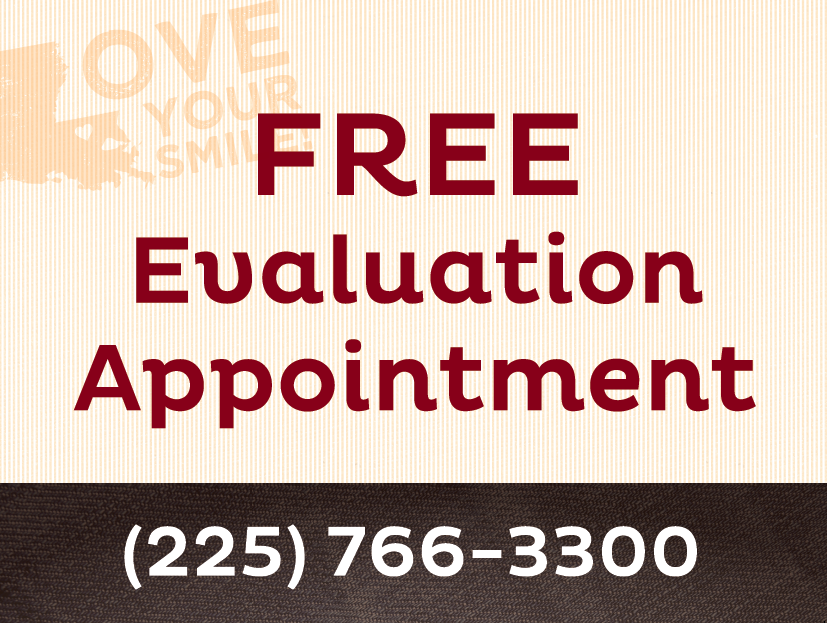 Call Now For Your Free Evaluation Appointment Company Logo Tech Company Logos Baton Rouge