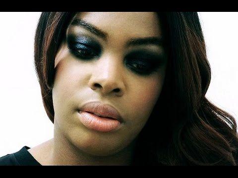 """Selena Gomez  """"Hands to Myself Makeup"""" Maquilhagem Inspiração"""