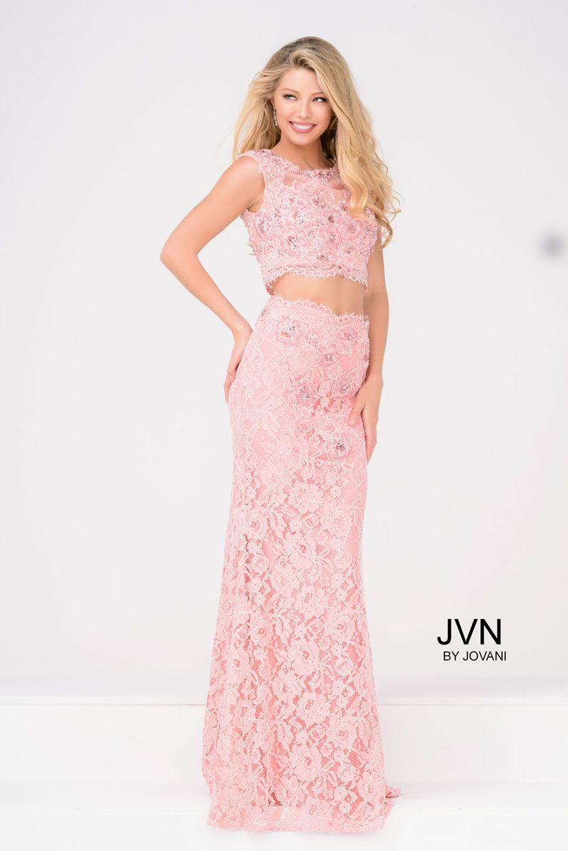 Perfecto Prom Dress Shops In Greenwood Indiana Imagen - Ideas de ...
