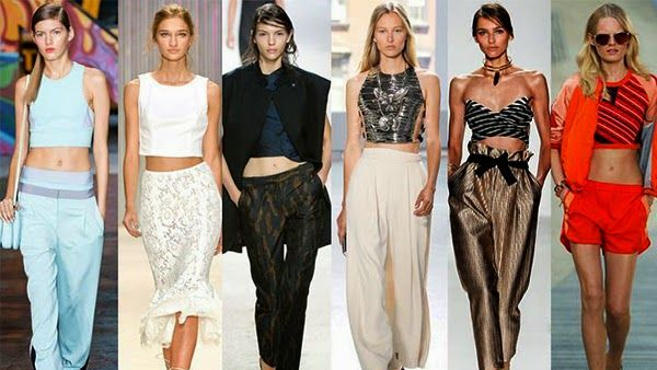 Nachiket Barve India Fashion Week Clothes Of India Your Choice For Dress Wear Crop Top Lakme Fashion Week Crop Top Outfits