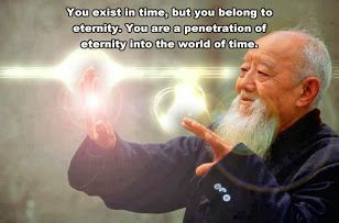 pingramma pete on quotes  everything is energy