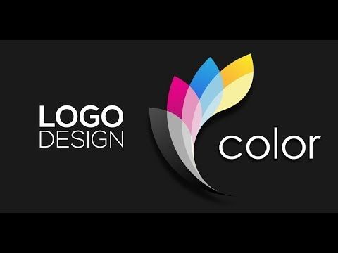 17 Best ideas about Logo Design Tutorial on Pinterest | Awesome ...