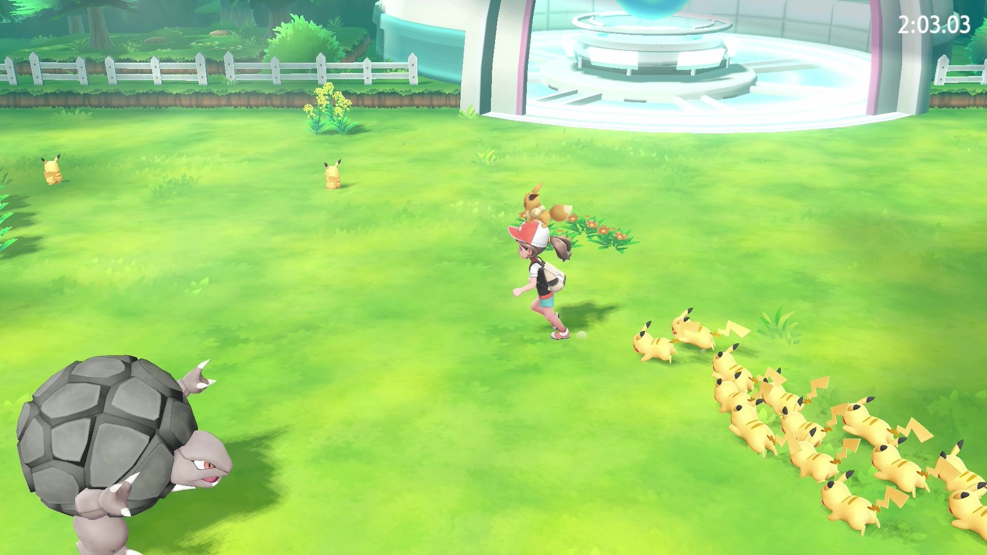 Reta A Los Entrenadores Maestros En Pokémon Cosas De Pokemon Pokemon Go Umbreon Pokemon
