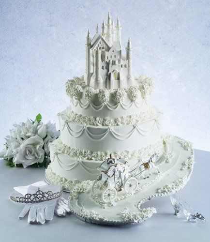 Fancy Wedding Cakes   Cake toppers   fondant  tutorials   Pinterest     Fancy Wedding Cakes
