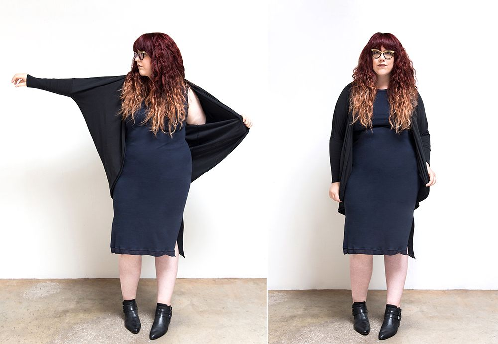 CORE STYLES : NEW SIZE OFFERING | Style | Pinterest