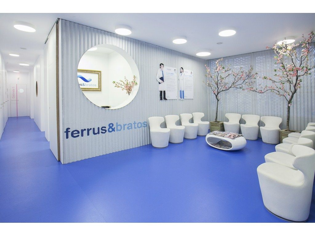 Clinica_ Ferrus_Bratos_01 (Copiar)