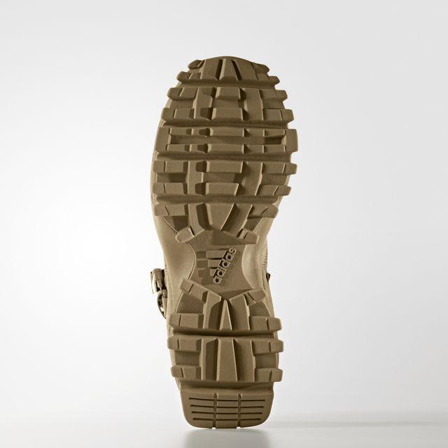 venta de zapatos merrell 010