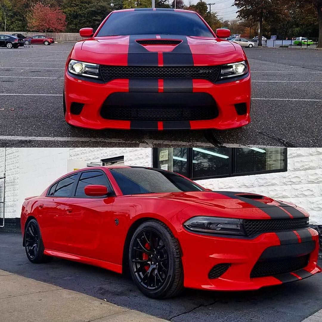 Nice looking Hellcat 2016 dodge charger hellcat owner