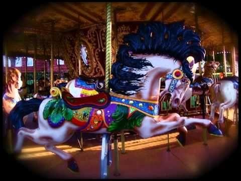 Evil Circus Clown Music Build a Haunt Pinterest Circus clown - circus halloween decorations