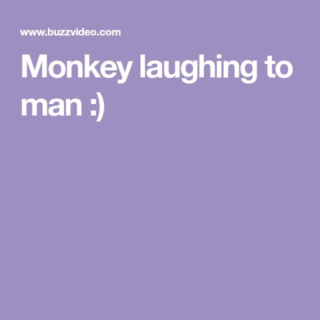 Laughing Man Tee Mens Tees Hoodie Shirt Tees