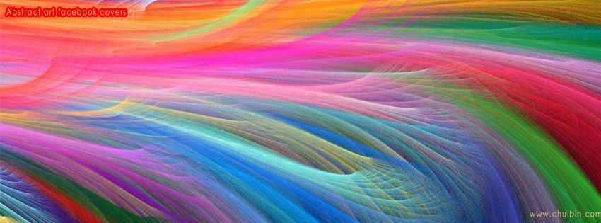 Abstract Facebook Covers Abstract Art Facebook Covers Photos