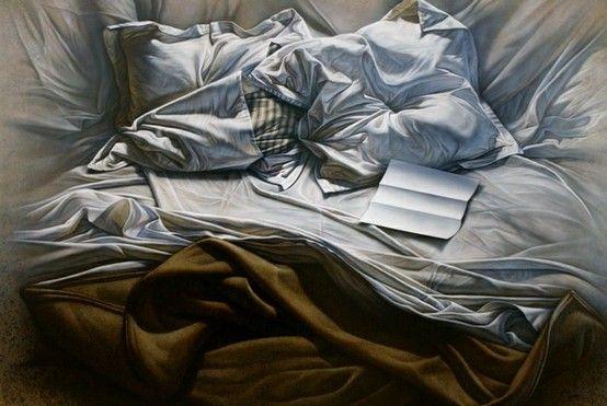 Original oil on canvas painting by Claude Le Boul - Paris Art Web