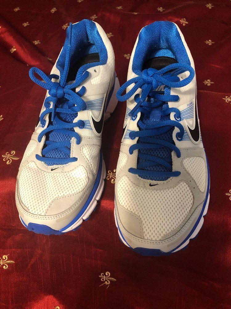 8c4ce3431d1af1 Nike Air Pegasus 28 Mens Sneakers Size 8.5  fashion  clothing  shoes   accessories  mensshoes  athleticshoes (ebay link)