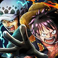 One Piece Treasure Cruise 9 3 0 Bandai Namco Entertainment Rpg Games Anime Anime Stories