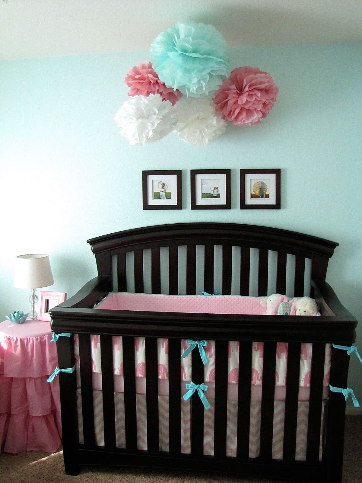 A blog about home decor bud friendly home updates sewing