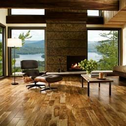 Flooring Rochester Ny Linoleum Carpet One Featuring Armstrong Rustic River And