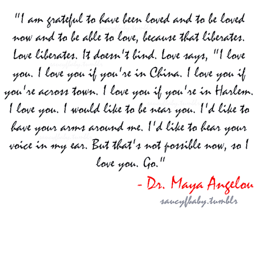 Maya Angelou Love Quotes Gorgeous Mayaangelouquotes  Maya Angelou Dr Maya Angelou Educator Poet