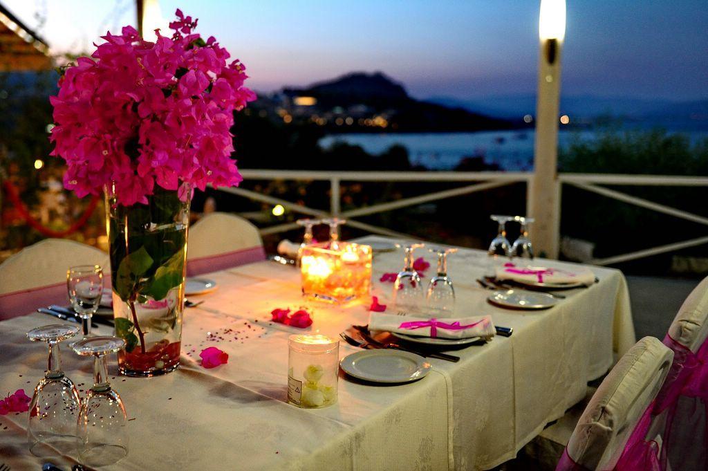 rhodes greece wedding venues