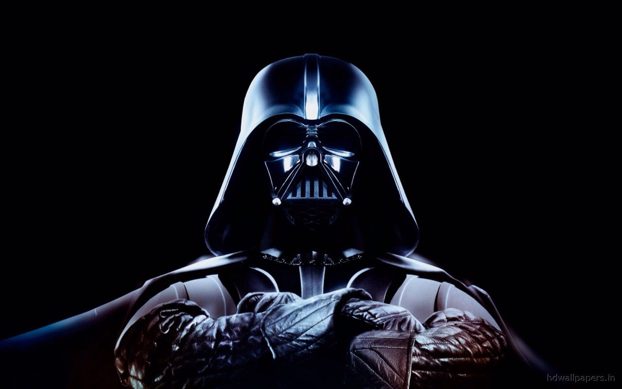 Pin by Jelle Bosma on Darth Vader Star wars art, Star